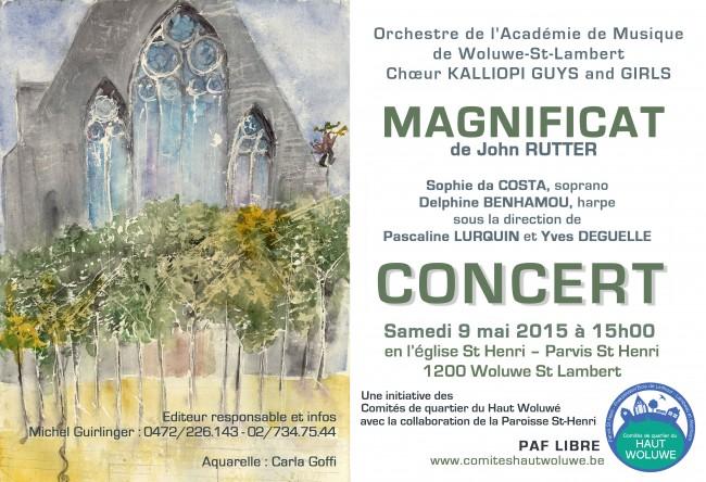 Affiche concert St Henri 9 mai 2015def
