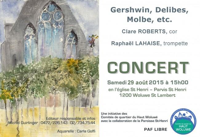 affiche concert 29-08-2015 (version modifiée)
