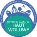 Les Comités du Haut Woluwe